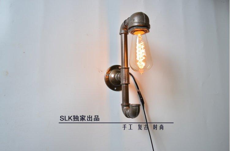 Online get cheap plumbing fixtures for Plumbing light fixtures