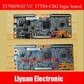 """LCD T370HW02 VC CTRL BD 37T04-C0G Placa Lógica 37T04-COG t-con precio más bajo Buen servicio 32 """"/37""""/40 """"/46"""""""
