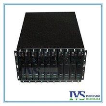 Супер 10 блейд-серверных корпусов BL10A промышленный корпус(только для OEM заказа