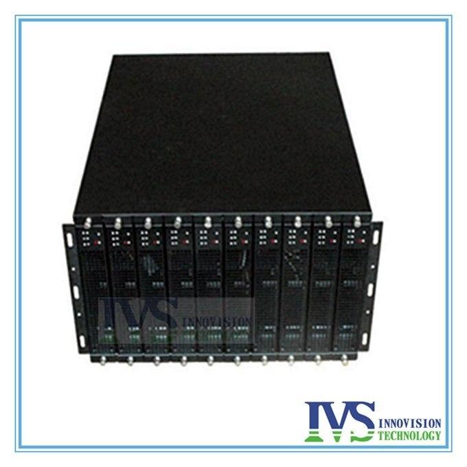 Супер 10 блейд сервер случаях BL10A промышленных шасси (только для OEM заказ)