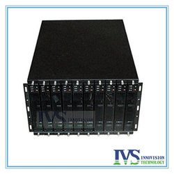 Super 10 blade server cases BL10A industrial chassis  (Just for OEM Order)