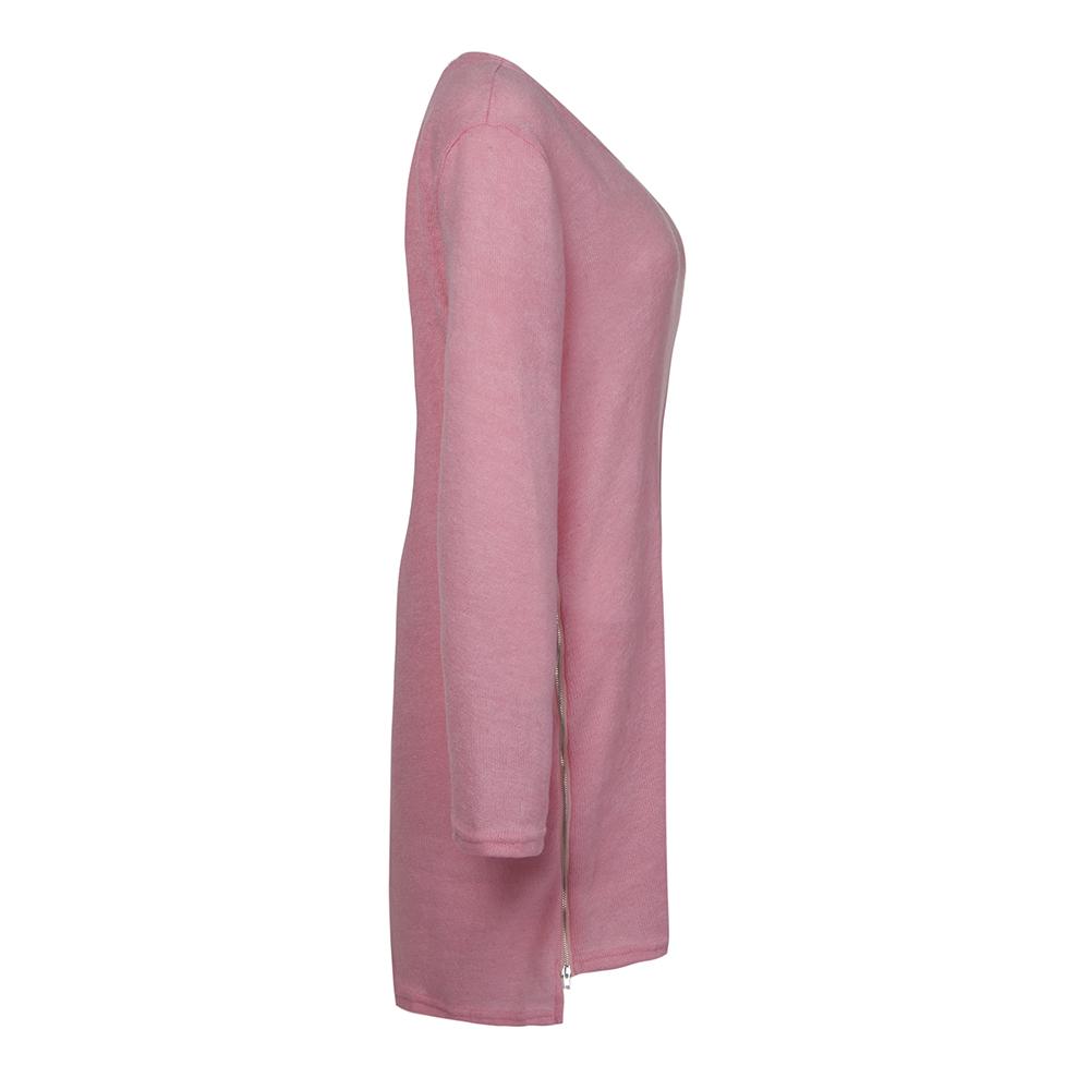 SB(UK)-pink-1