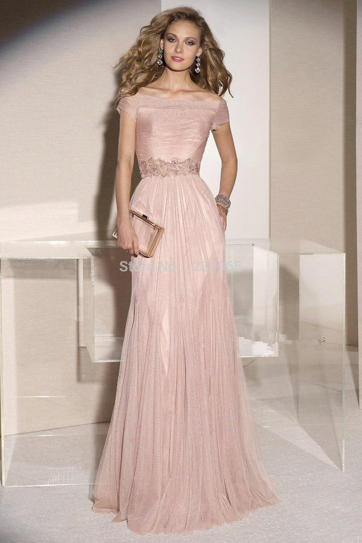 Único Dillards Dresses For Wedding Colección de Imágenes - Colección ...