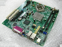 original motherboard for 330 DDR2 LGA 775 BTX G31 Desktop motherboard Free shipping