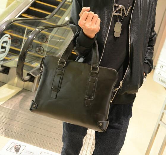 man handbag22