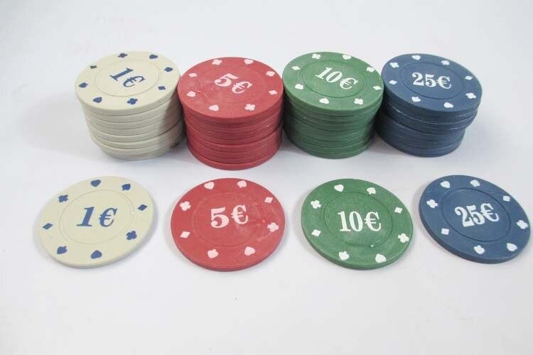 Чемпион казино коды