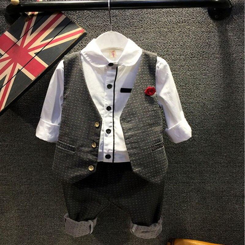 Encantador La Boda Vestido De Bebé Imagen - Ideas de Vestidos de ...