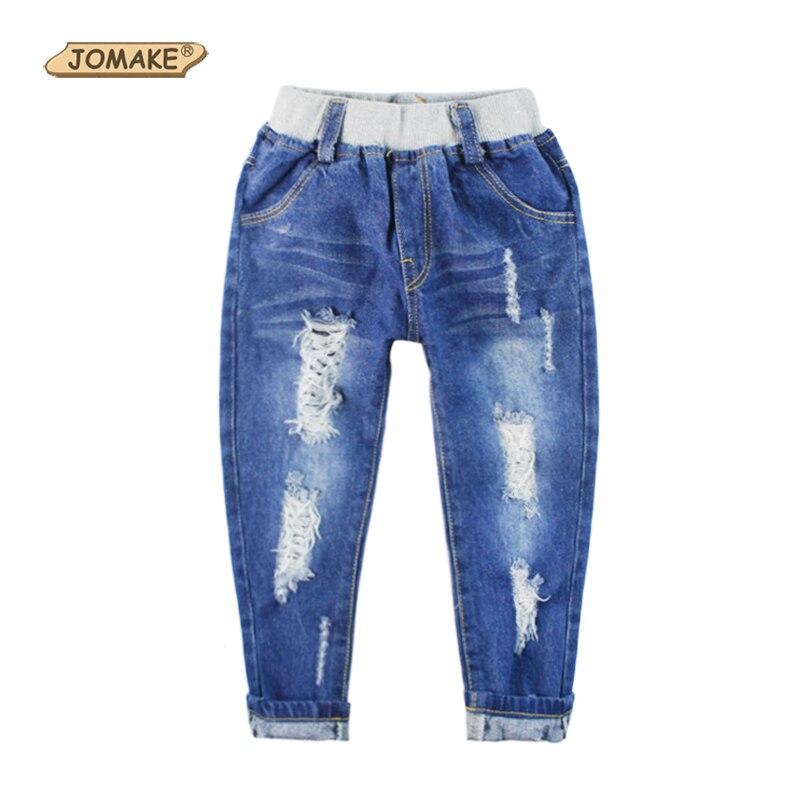 Online Get Cheap Girls Fashion Jeans -Aliexpress.com | Alibaba Group