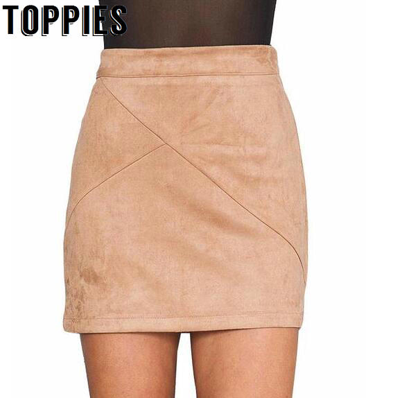 Popular Camel Pencil Skirt-Buy Cheap Camel Pencil Skirt lots from ...