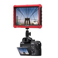 Lilliput A7S 7 Inch Utra Slim IPS Full HD 1920x1200 4K HDMI On Camera Video Field