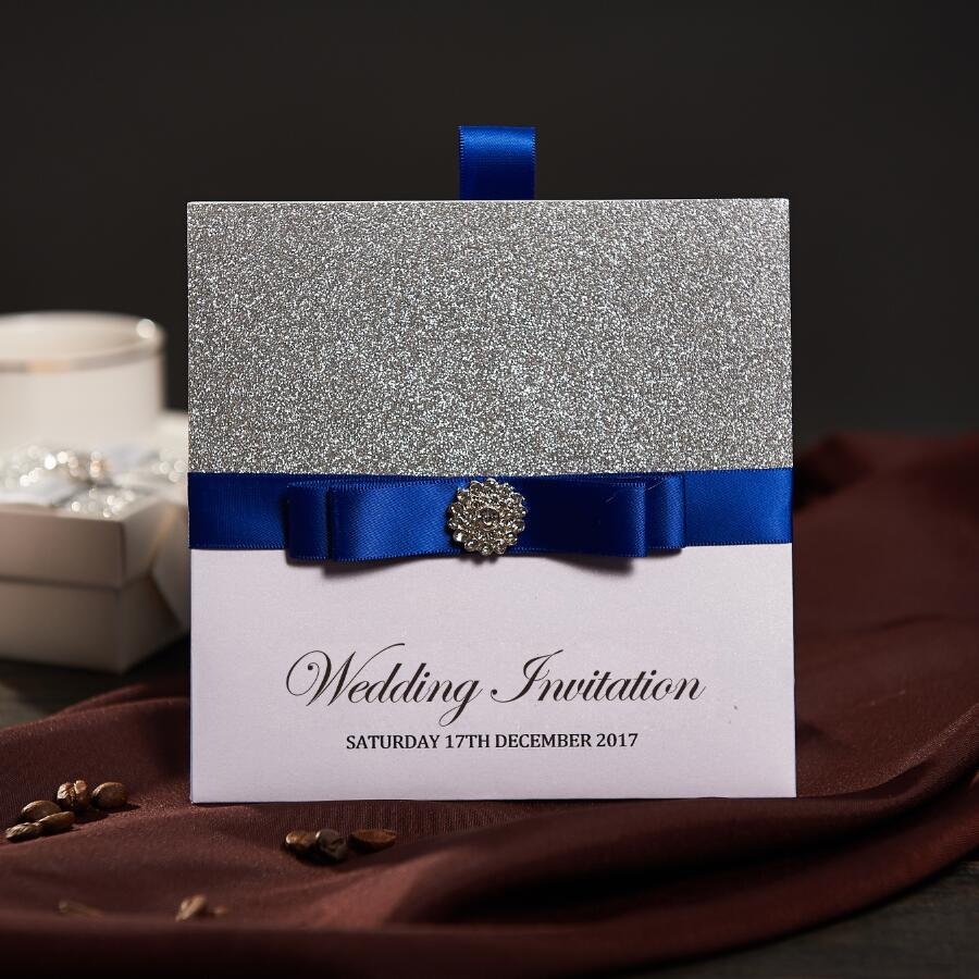 online buy wholesale pocket invitations from china pocket With buy pocket wedding invitations online