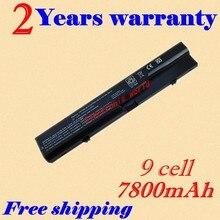 Jigu Новый аккумулятор для ноутбука HP 420 425 4320 т 620 625 ProBook 4320 s 4321 S 4325 S 4326 S 4420 s 4421 s 4425 s 4520 s 4525 S 4720 S