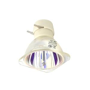 Image 5 - Projektör lamba ampulü 5J.06001.001 Benq MP612 MP612C MP622 MP622C projektör lambası