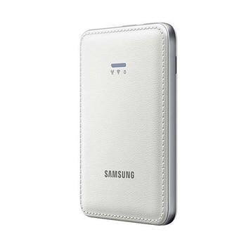 10pcs Unlocked 4G Modem Samsung SM-V101F 4G LTE Cat4 150Mbps Mobile WiFi router PK HUAWEI E5573 E5575 E5770 1