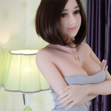 Rifrano japanese silicone sex dolls, 165cm full size love dolls, real size dolls with skeleton,vagina anal pussy adult sex dolls
