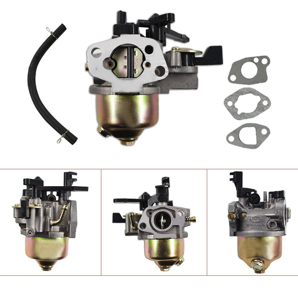 New Carburetor For Kohler 18-853-16-S 1885316S Fits Some SH265 FREE SHIPPING