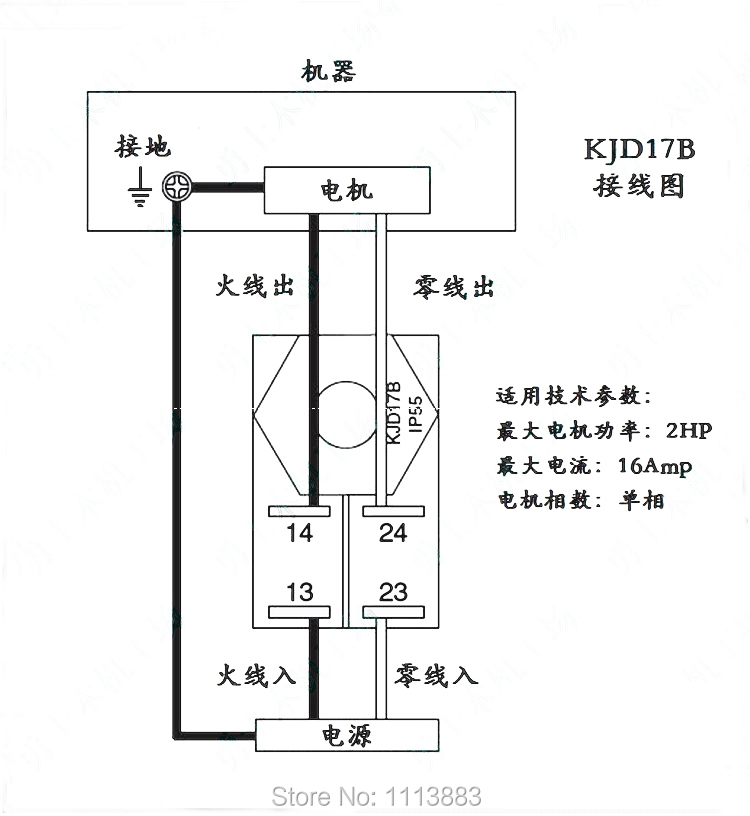 Router table switch wiring basic guide wiring diagram kjd17b electromagnetic switch paddle on off safety switch 220v 16a rh aliexpress com homemade router table switch on off switch router table keyboard keysfo Gallery