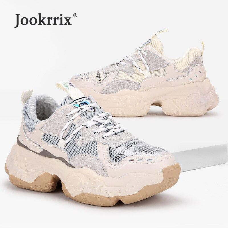 bcffeb44143 Basket Tennis Chaussures Blue En Femmes Blanc Mode Clunk Jorrkrrix 2019 Cuir  Femme D entraînement Sneakers ...