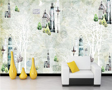 Decorative Wallpaper For Bar Promotion Shop For Promotional