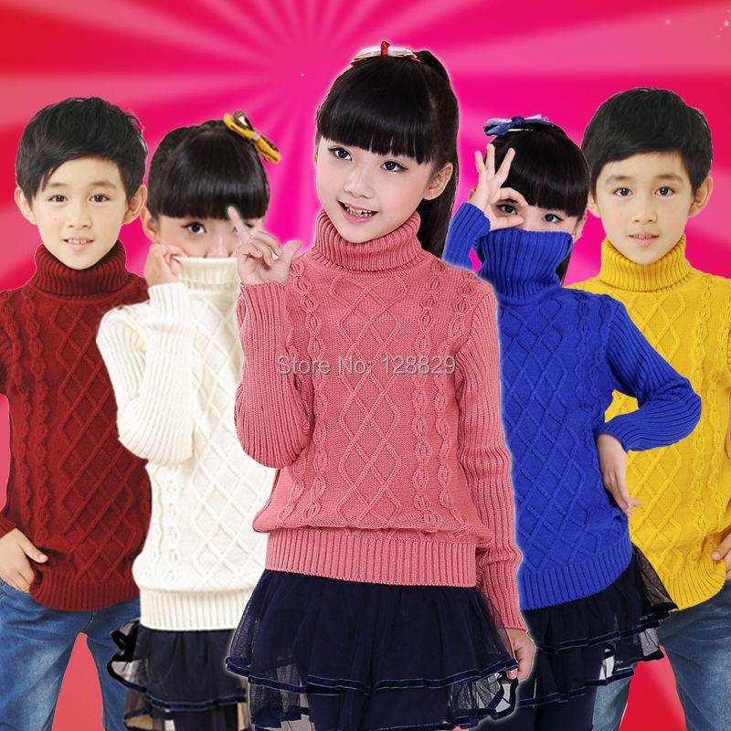 Kids Sweaters (14)