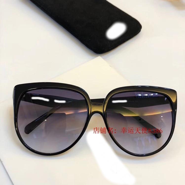 Luxus 3 Rk01172 Sonnenbrille Gläser Frauen 5 Designer Für Runway 6 1 2 2019 Carter 4 gSTqw1H