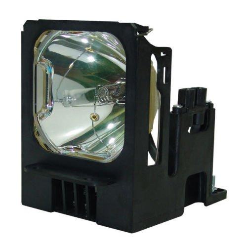 Projector Lamp Bulb VLT XL5950LP for Mitsubishi XL5900 XL5900U ...