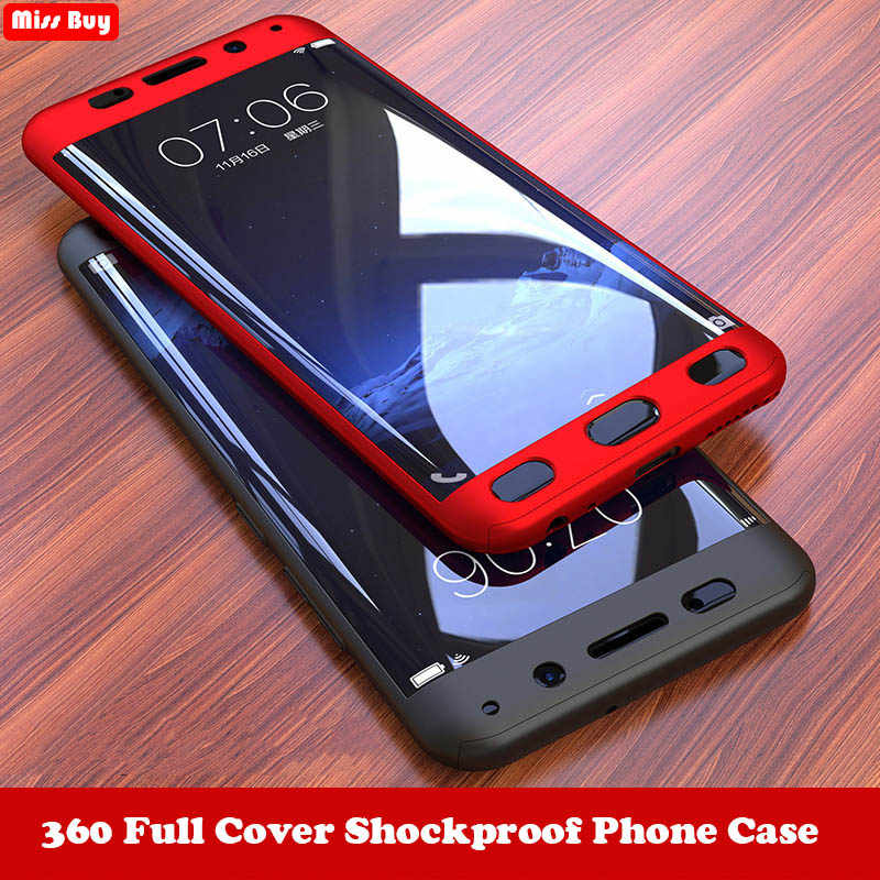 timeless design ed388 dda77 Detail Feedback Questions about 360 Degree Full Cover Phone Cases ...