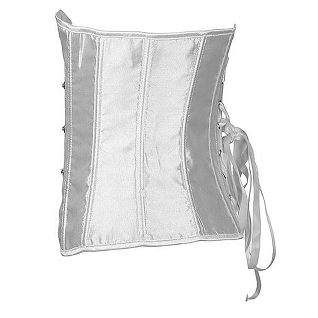 Для женщин талии Cincher грудью корсет с-стринги 8 Корректирующее бельё  Размеры 2 цвета c6af86d1612