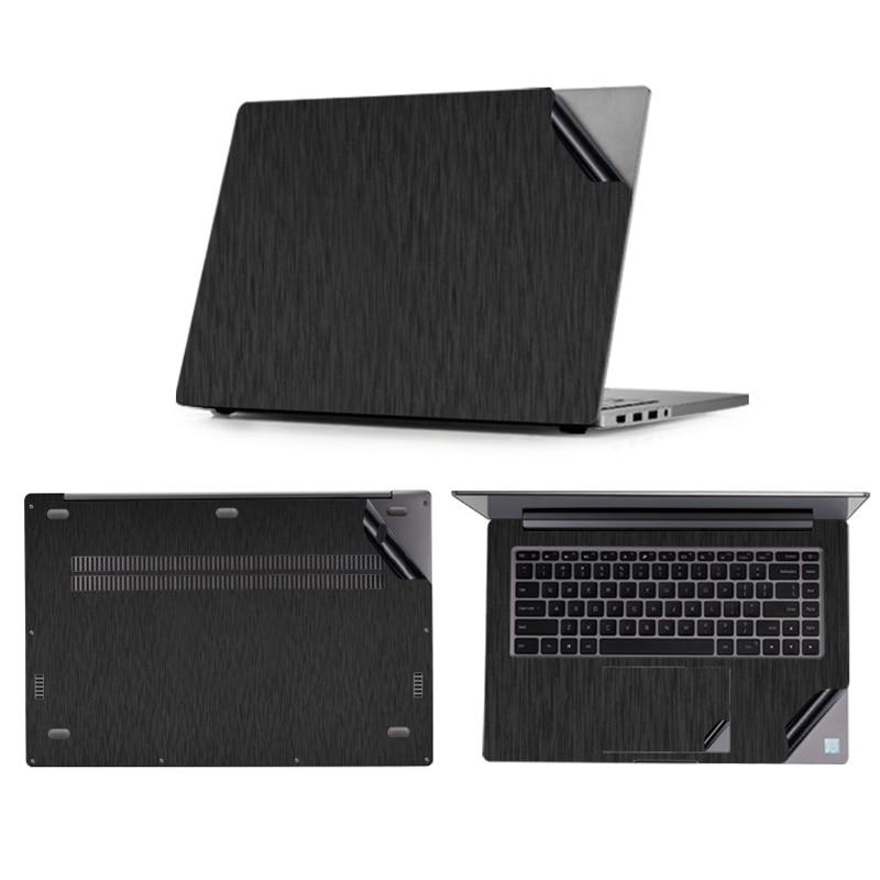 Laptop Stickers for Xiaomi Mi Air 12.5 inch Vinyl Decal Laptop Skin Sticker for funda Xiaomi Mi Air 13.3 inch Case Capa Para