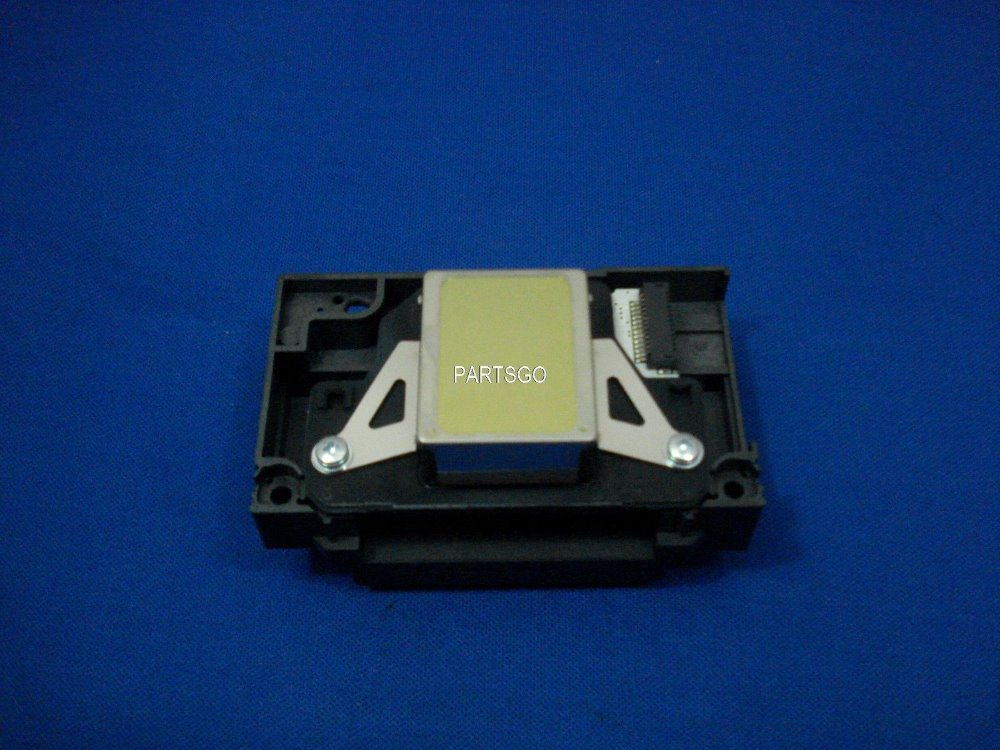 ФОТО ORIGINAL AND REFURBISHED PRINT HEAD FOR EPSON R290 RX690 T50 T60 L800 TX650