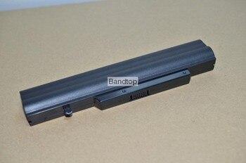 Laptop Battery For Fujitsu BTP-BAK8 BTP-B4K8 BTP-B5K8 BTP-B7K8  BTP-B8K8 BTP-C0K8 BTP-C1K8 BTP-C2L8 BTP-C3K8 BTP-C4K8 MS2192
