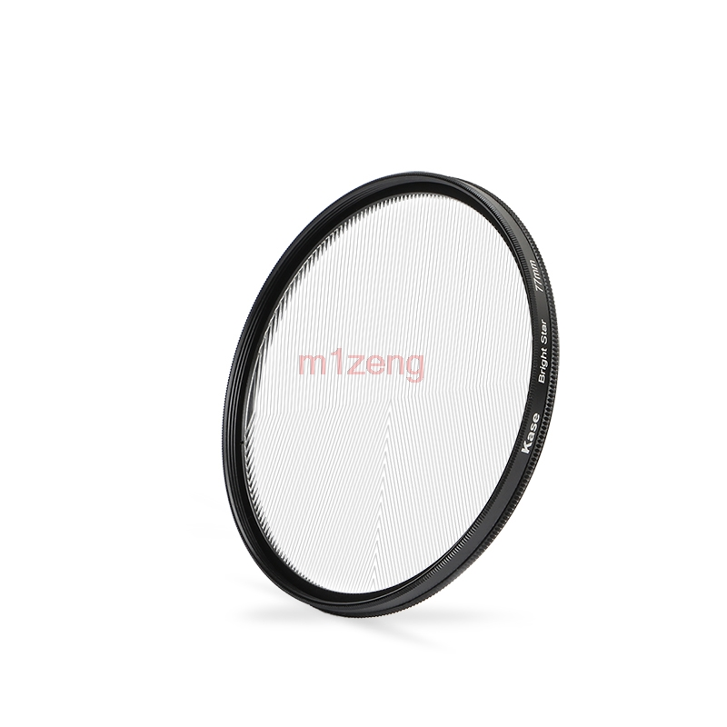 77 82 mm bright star Focusing Night Scene Sky Cage Optical Glass Lens filter for canon nikon pentax sony fuji olympus camera doumoo 330 330 mm long focal length 2000 mm fresnel lens for solar energy collection plastic optical fresnel lens pmma material