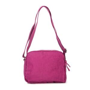 Image 3 - Tegaote wome sacos de ombro pequena bolsa feminina designer luxo marca aleta mini sólida praia crossbody saco bolso mujer náilon 2020