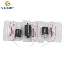 Бумага ролик для Kyocera FS1100 FS1300D FS1028 FS1030 FS1135 6025 6030 6525 6530 3010i C8520 C8525 1800 1801 2200 2201