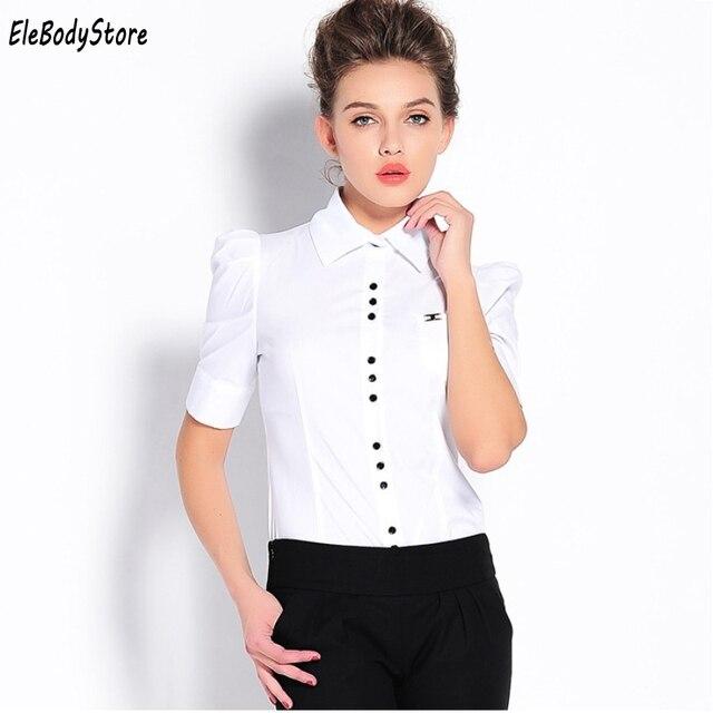 3ca8f3e775e Blouse Блузка боди рубашка 2018 блуза женские блузки топы плюс размер для девушек  рубашка с рукавом