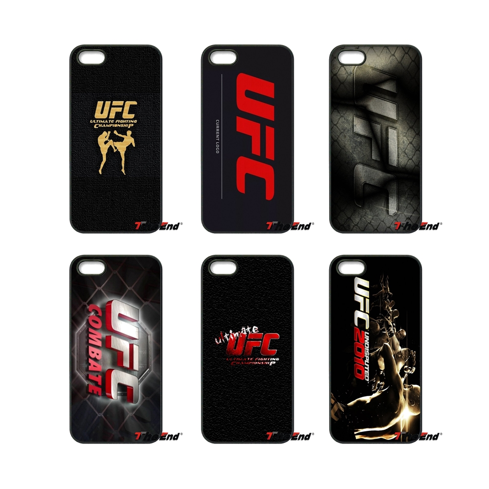Ufc Tapout 2: Popular Mma Case-Buy Cheap Mma Case Lots From China Mma