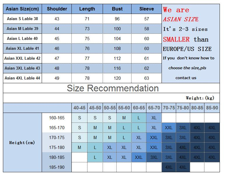 HTB1OuwDgr1YBuNjSszhq6AUsFXaS - DAVYDAISY High Quality Men Shirt Long Sleeve Twill Solid Formal Business Shirt Brand