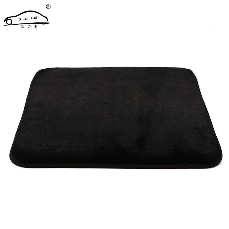 High density Front Car Seat Covers Soft Faux Fur/Hot Cushion Styling Winter Warm Plush Car Pad Seat Covers samsung galaxy j1 2016 j120 gold sm j120fzddser