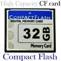 Оптовая продажа 133X Высокая Скорость CF карты 1 ГБ 2 ГБ 4 ГБ 8 ГБ 16 ГБ 32 ГБ Компактный Карты флэш-Памяти