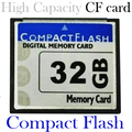 Whole sale 133X High Speed CF cards 1GB 2GB 4GB 8GB 16GB 32GB Compact Flash Memory Cards