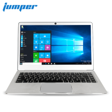 Jumper EZbook 3 Plus laptop 14″ 1080P Intel Core M 7Y30 notebook 8G DDR3L 128G SSD Metal Case 802.11 AC Wifi Windows10 ultrabook
