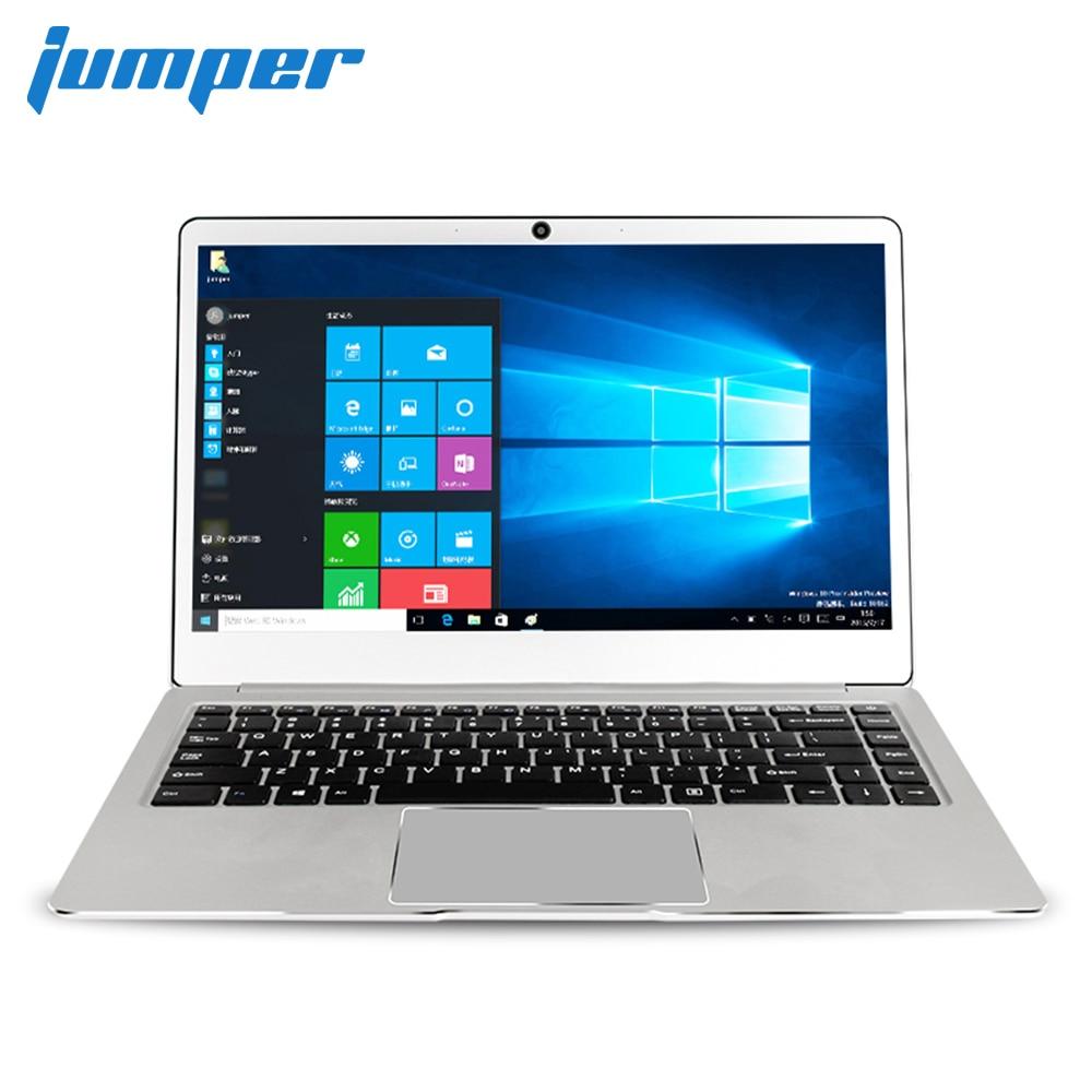 Jumper EZbook 3 Plus ordinateur portable 14