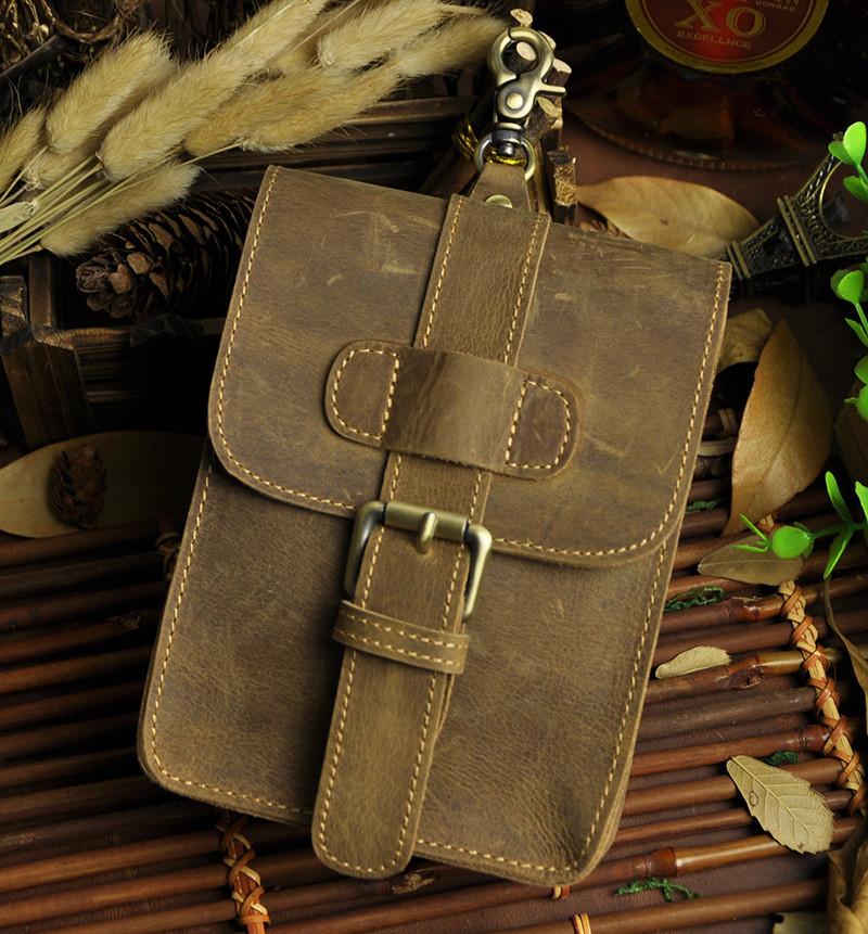waist pack (3)