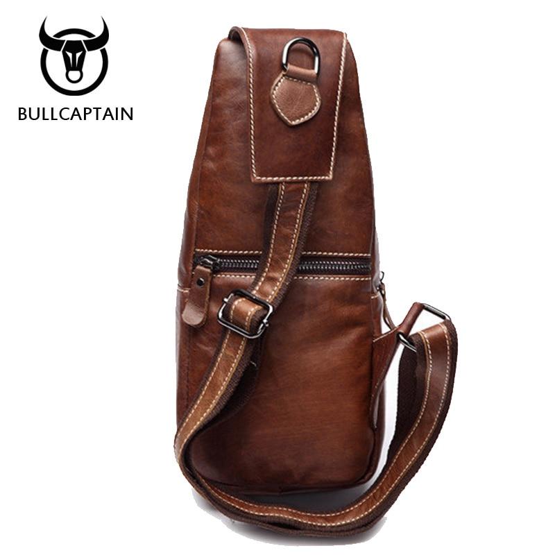 ombro masculino bolsa ocasional bolsa Exterior : Saco Contínuo