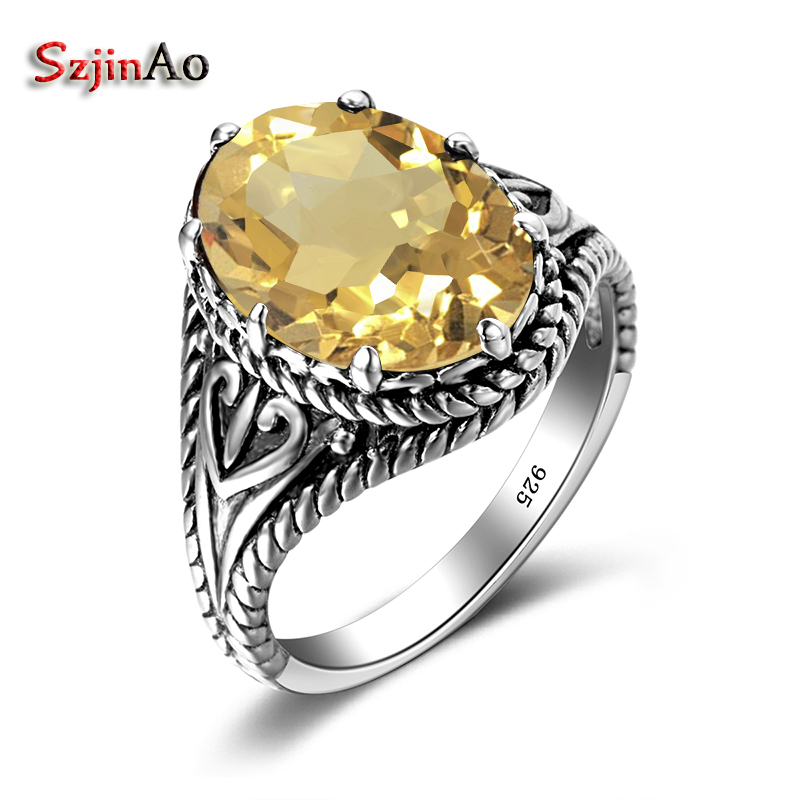 Mariage Coeur Cut PINK /& WHITE TOPAZ Gemstone Silver Ring Taille 7 8 9 10 bijoux