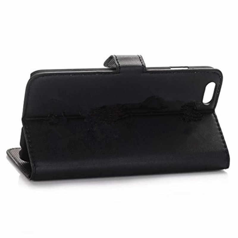 Luxus Brieftasche Bling Leder Flip Fall für LG V20 V30 G5 G6 G3 G4 Stylus 2 3 Ray X Power stil Geist Stylo L70 Leon Abdeckung