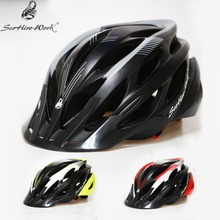 Buy cycling helmets road man evade and get free shipping on