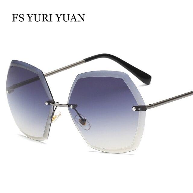07c66a6aec659 2017 Retro Sun glasses Vintage Luxury Ladies Hexagon Sunglasses Women Brand  Designer Eyewear oculos de sol feminino FS0265