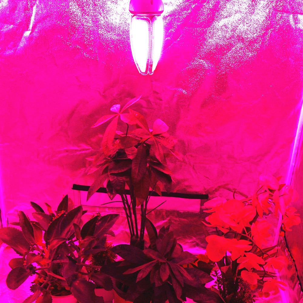(2 ピース/ロット) フルスペクトラムの 150 ワットはライトコーン電球 AC85V 〜 265V 屋内温室テント植物成長 Led ランプ卸売  グループ上の ライト & 照明 からの LED グローライト の中 2