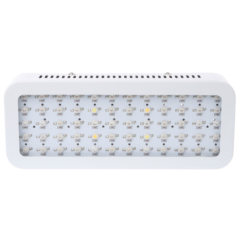 HNGCHOIGE 60 LED 600W Double Chip Grow Light Full Spectrum For Garden Hydroponic Indoor Plants